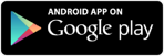 google-play-icon-larger.png